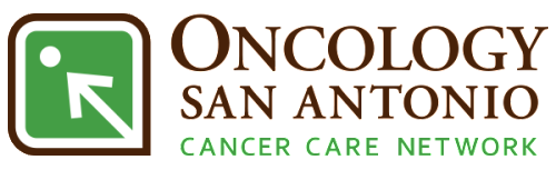 Oncology San Antonio